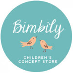 www.bimbily.it
