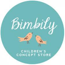 www.bimbily.it