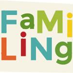Familing Blog