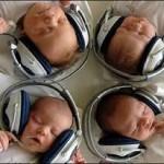 musica-e-bambini