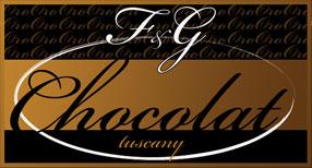 logo_chocolat