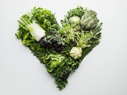 Mangiare (e vivere) sano