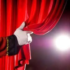 Teatro per ragazzi a Montemurlo