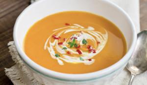 zuppe-veloci3