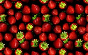strawberries.psd
