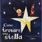 libro stella