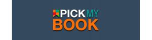 pickmybook