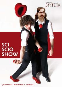 SciScioShow per stampa2