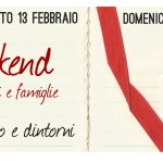 weekend prato