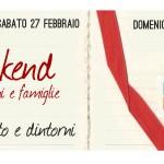 agenda Prato