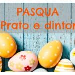 pasqua Prato