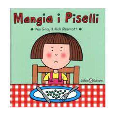 mangia_i_piselli
