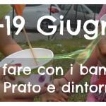 giugno Prato