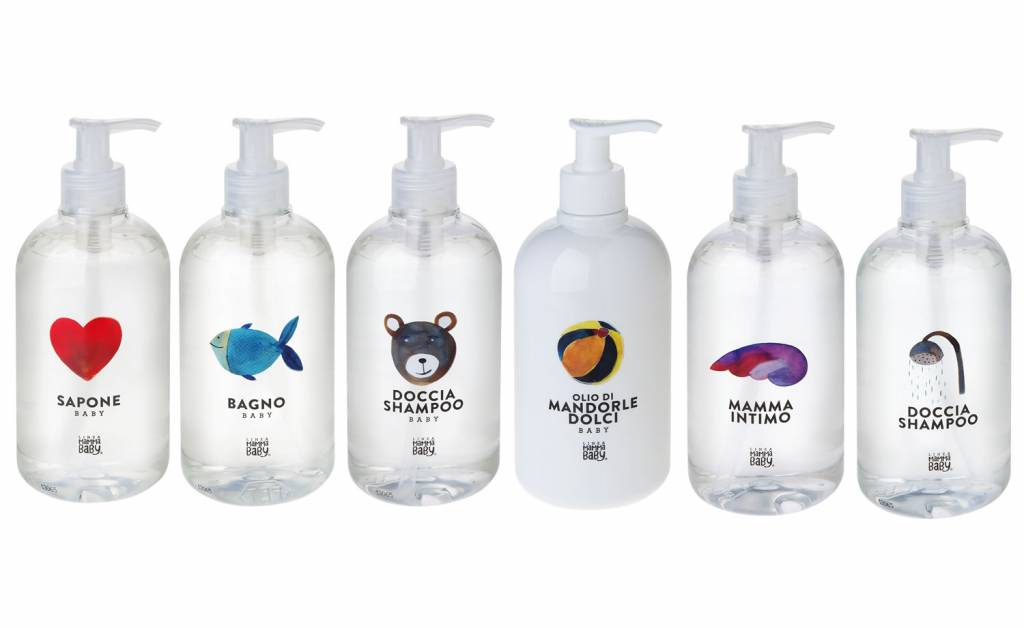 linea-mamma-baby-baby-shampoo