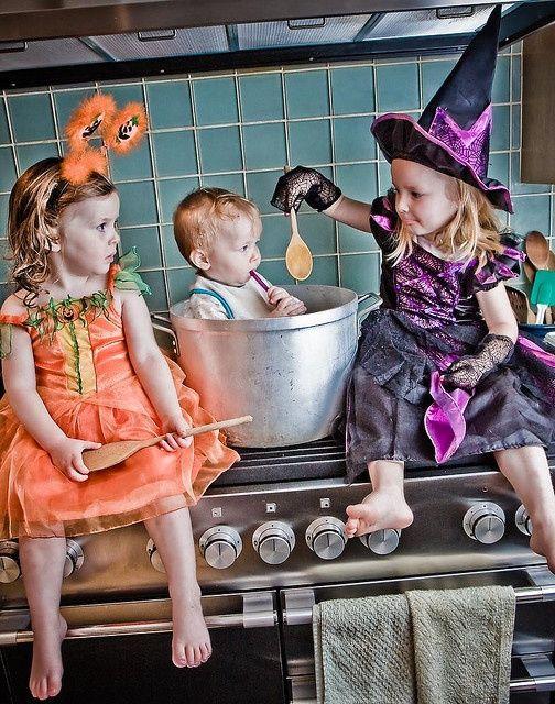 halloween prato