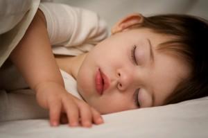 Baby-Sleeping-300x199