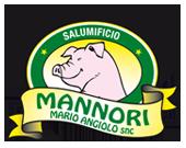 MANNORI