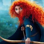 braves_princess_merida-wide1