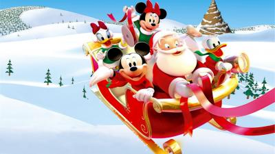 guide-tv-natale-wpcf_400x225