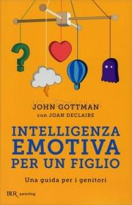 intelligenza-emotiva-per-un-figlio