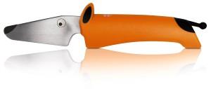 coltello immagine