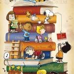 libri snoopy