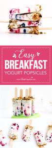 Easy-Breakfast-Yogurt-Popsicles