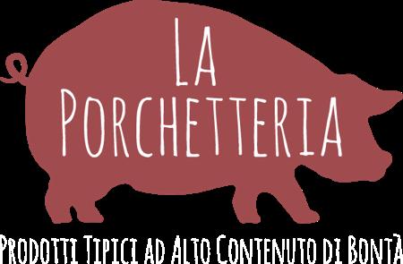 porchetteria