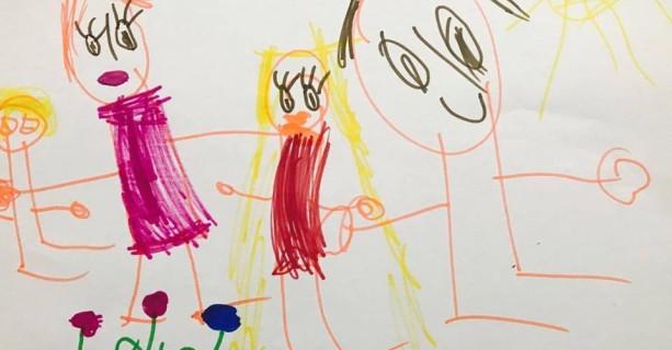 23-24 Settembre a Prato: cosa fare con i bambini