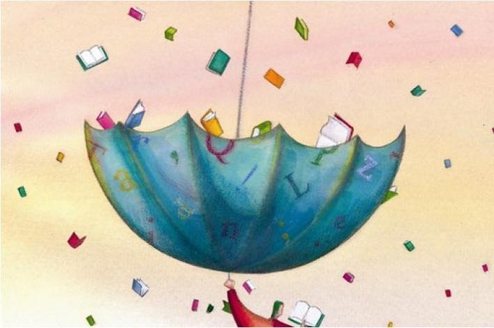 raccolta_libri_sisma