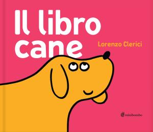 cover.cane_.big_