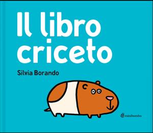 cover.criceto.sm_