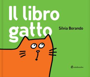 cover.gatto_.big_