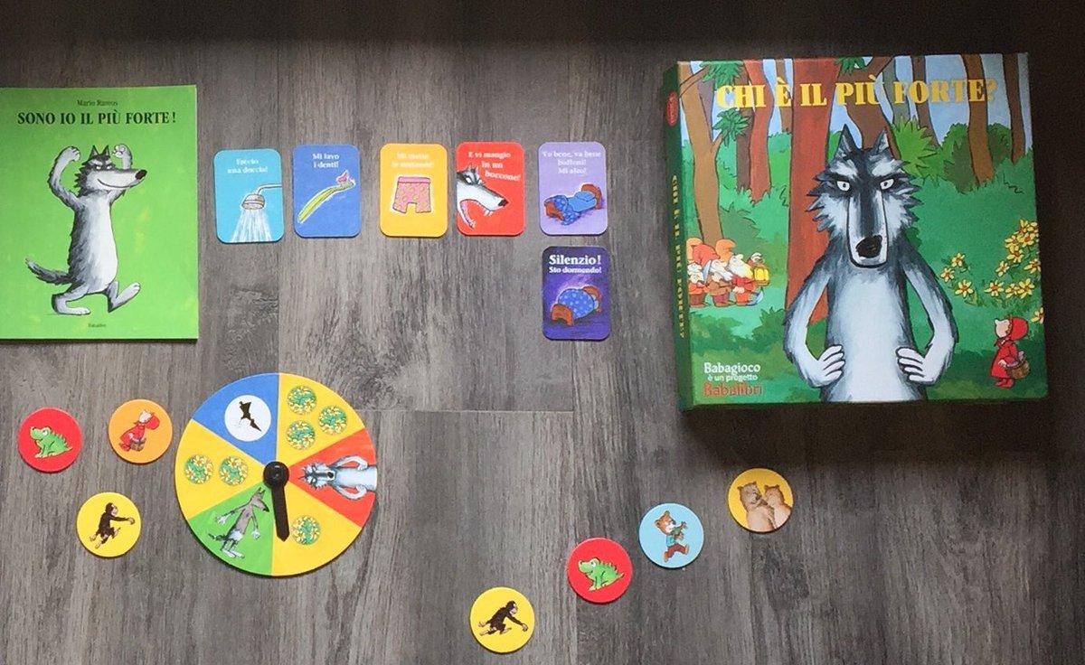 Tavoli Da Gioco Per Bambini : Libri per bambini che diventano giochi da tavolo familing