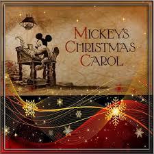 Natale tutti i cartoni animati in tv familing