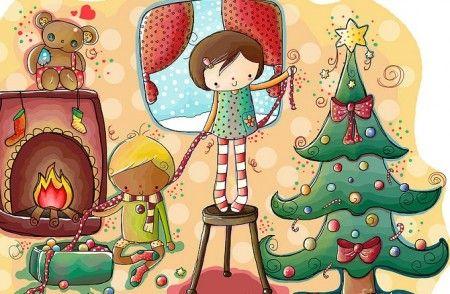 Natale Immagini Per Bambini.Speciale Eventi Bambini E Famiglie 8 9 10 Dicembre A Prato