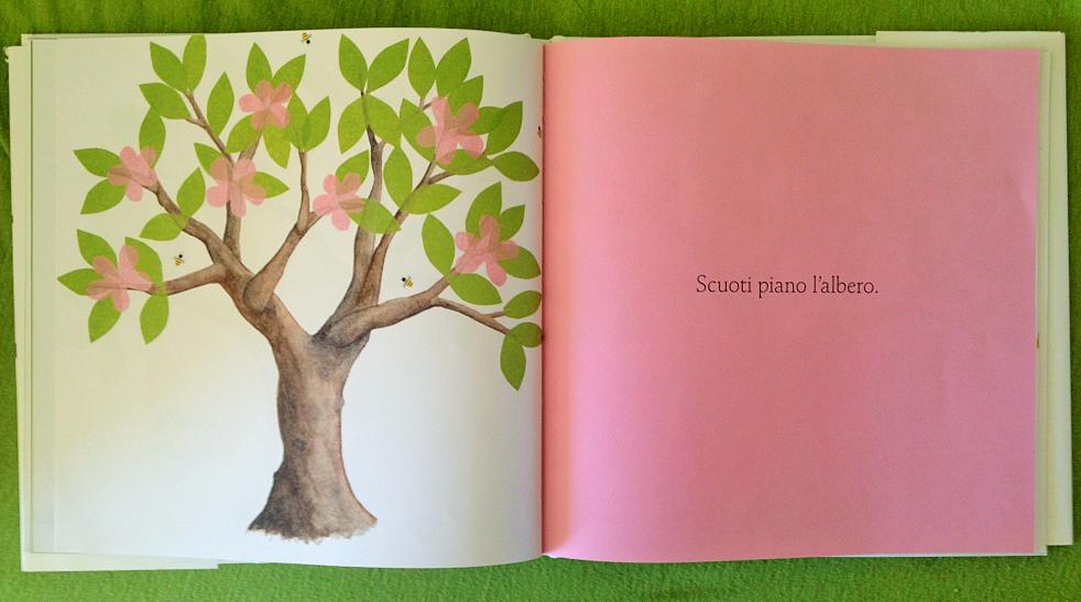 albero-magico p