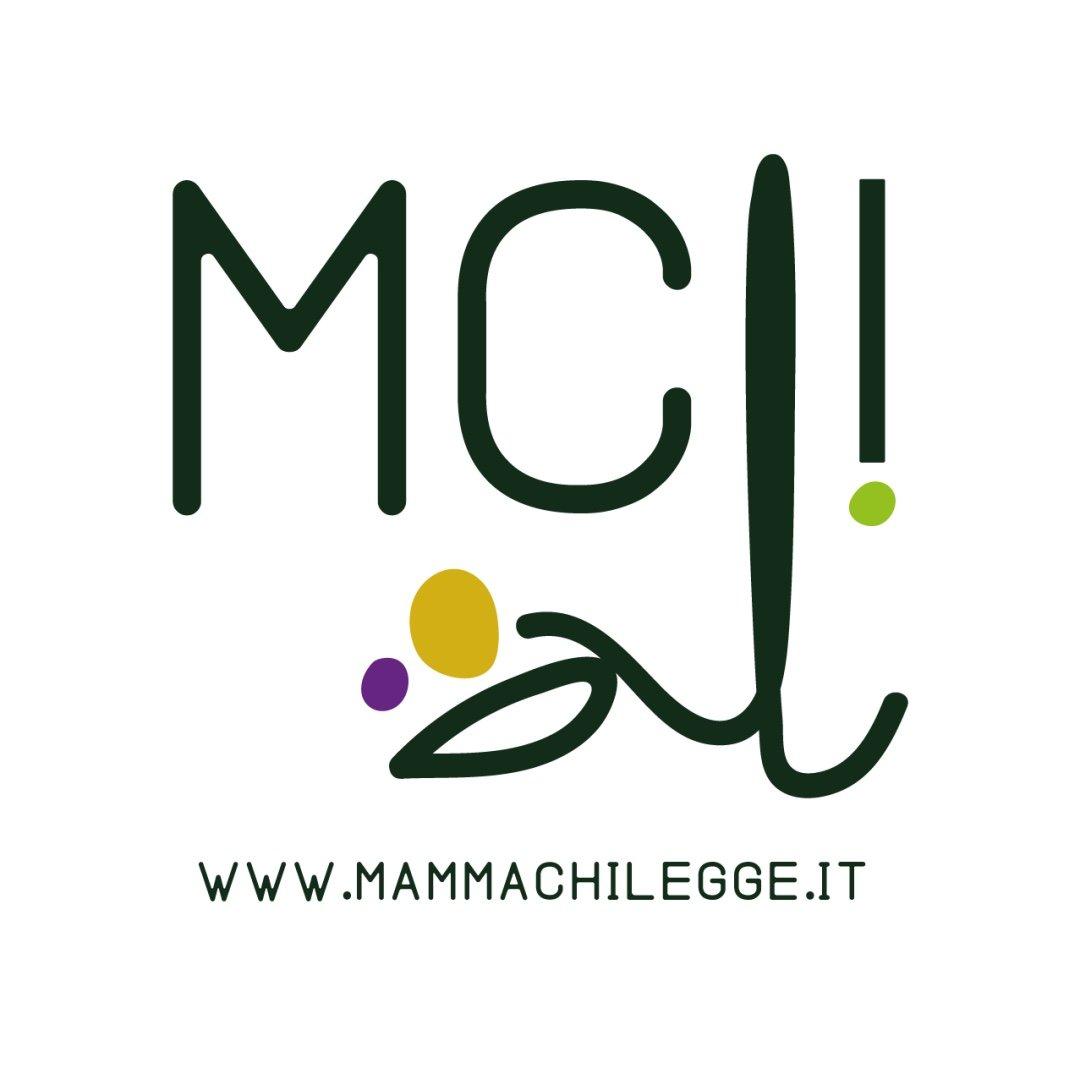 mammachilegge 2