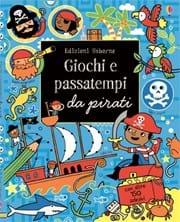 9781409592426-giochi-e-passatempi-da-pirati