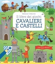9781474908597-little-children-knights-castles