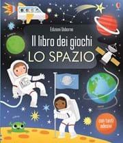9781474908634-space-activity-little-children