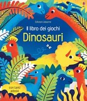 9781474930734-little-children-dinosaur-activity