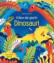 9781474930734-little-children-dinosaur-activity