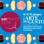 EatPratO_LinkWEB
