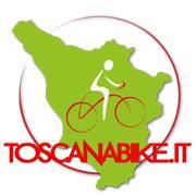 tocana bike