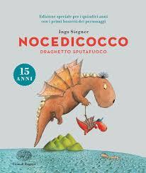 nocecocco