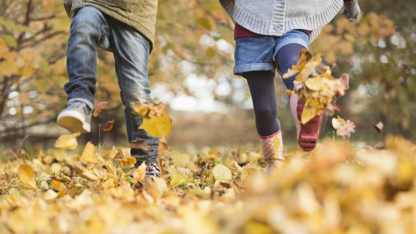 eventi-per-bambini-autunno