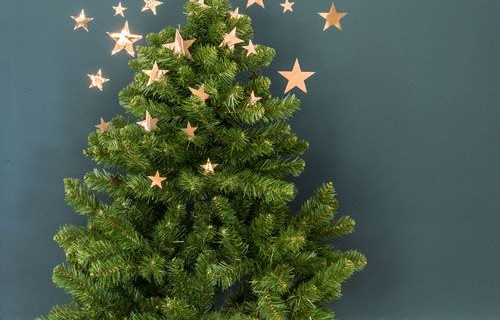 Buon (primo) Natale