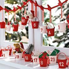 1-2 Dicembre: eventi per bambini a Prato e dintorni