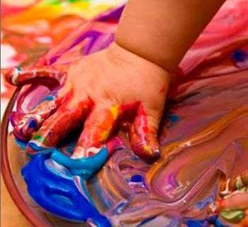 17-18 Novembre : eventi per bambini a Prato e dintorni